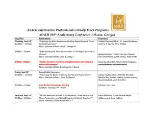 Info Professionals Library Track for ASALH Conference Sept 2015 09082015_Page_1