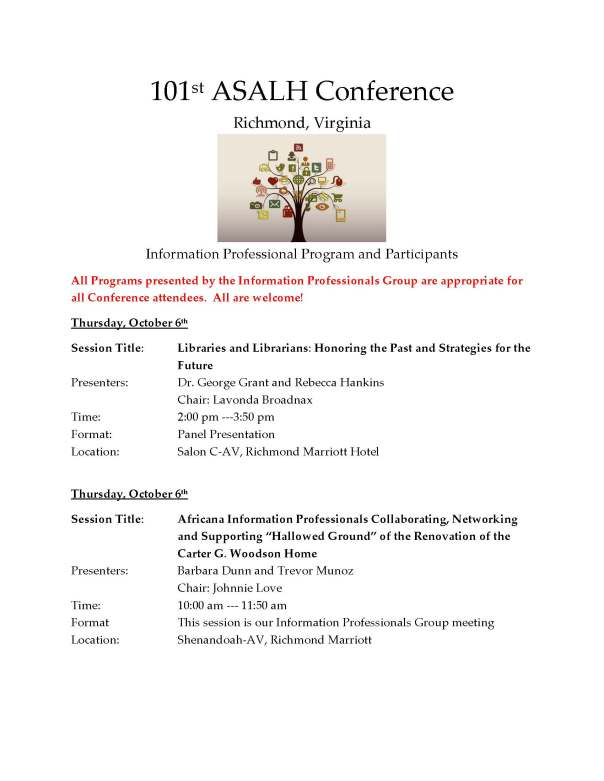 101 ASALH Conference   Info Programs update 8 23 2016_Page_1