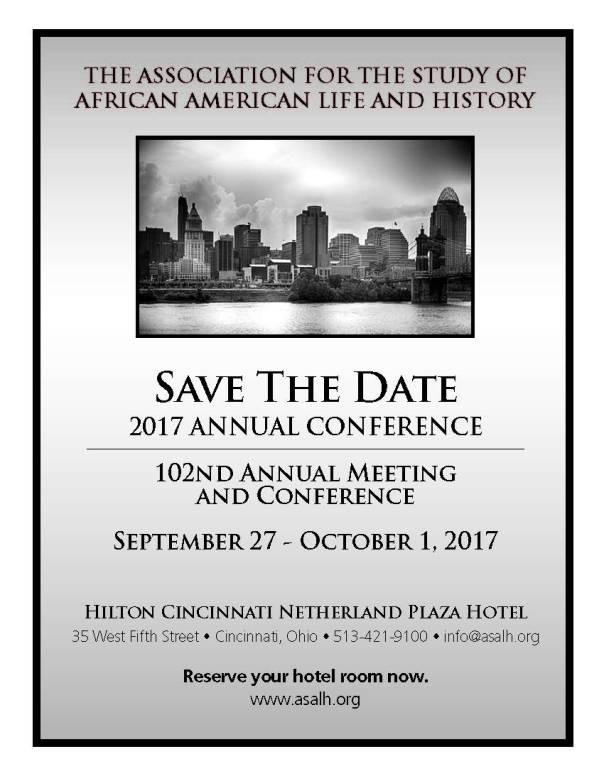 2017-conf-save-the-date